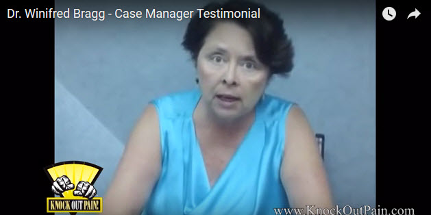Case Manager1