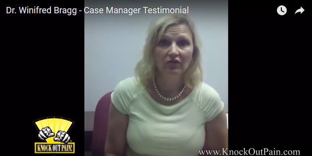 Case Manager2